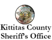 Kittitas County Public Safety - Yakima, US