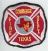 Hunt County Fire and EMS Dispatch - Fredericksburg, TX