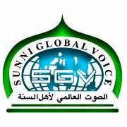 SUNNI GLOBAL VOICE - India