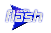 Radio Flash Montpellier - Montpellier, France