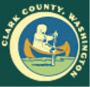 Clark County Public Safety - Portland, US