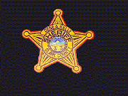 Clark County Sheriff and Fire - Dayton, OH
