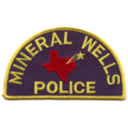 Mineral Wells Police, Fire and EMS, Palo Pinto County Sheriff - Mineral Wells, TX