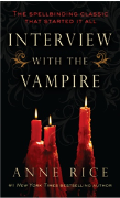 Interview with the Vampire - US