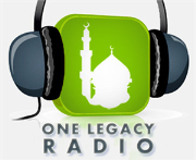 OLR - One Legacy Radio : Talk Radio - US