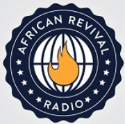 African Revival Radio - US