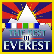 The Rest of Everest Video Podcast (iPod/AppleTV)