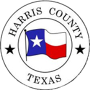North Harris County Law Enforcement - Dallas-Fort Worth, TX