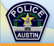 Austin Police and Travis County Public Safety - US