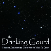 The Drinking Gourd Podcast