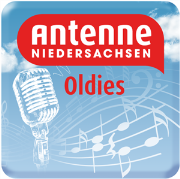 HRAOLDIE - Hit-Radio Antenne - Oldies - Germany