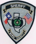 Bowie County Sheriff, Police, Fire and EMS - Bowie, TX