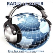 Radio La Super - US
