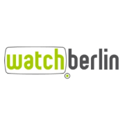 WatchBerlin