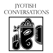 Jyotish Conversations