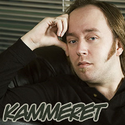 Kammeret » Multimedie