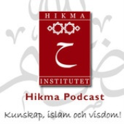 Hikma Podcast