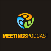 Meetings Podcast