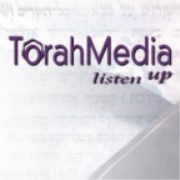 Rabbi Dr. Akiva Tatz Podcast - see more at TorahMedia.com