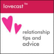 The LoveCast