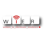 Wired Writers Podcast