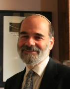 Journeys in Life and Torah