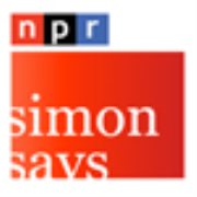 NPR: Simon Says Podcast