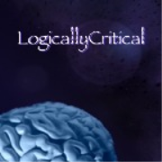LogicallyCritical