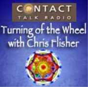 Turning of the Wheel with Chris Flisher