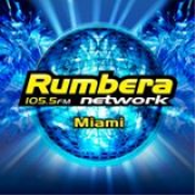 Rumbera Network Miami 105.5 Fm