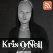 The Niklas Harding Podcast