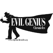 Evil Genius Chronicles (mp3)