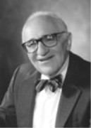 Murray N. Rothbard (1926 - 1995)