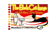 blackcatlounge's Podcast