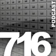 716: Podcast - Archive