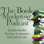002 Book Marketing podcast – Jesse McDougall interview