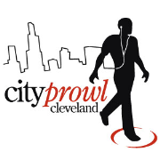CityProwl Cleveland: Episode Two - Cleveland's Arcades - The Diamonds of Euclid Avenue