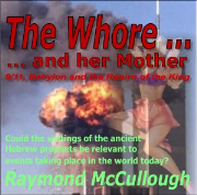 The Whore and her mother