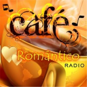 Cafe Romantico Radio - Mexico