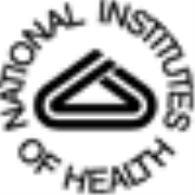 National Institutes of Health (NIH) Podcast