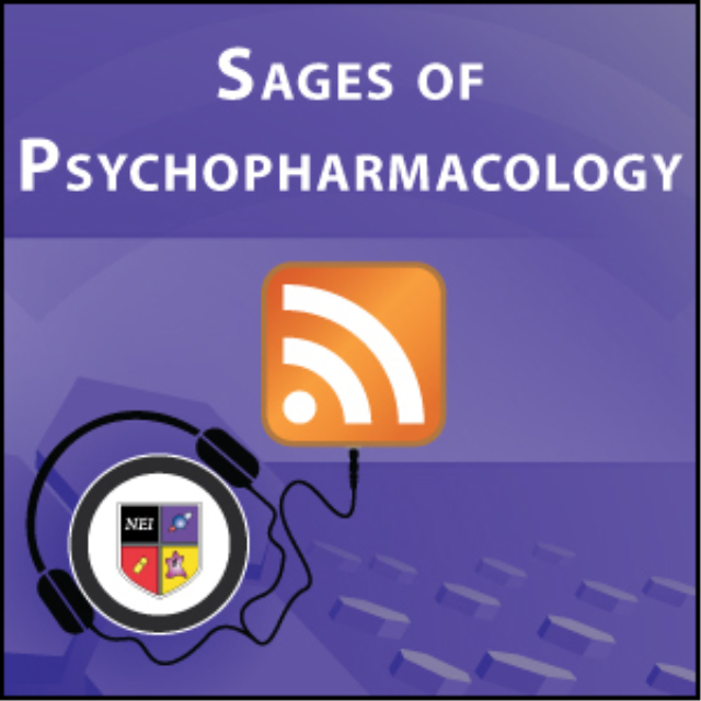current issues in psychopharmacology Current issue - journal of forensic psychology displays the articles that are accepted and meant for publication during that month.