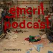 EMCrit Blog » podcasts