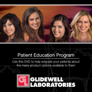Patient Education From Glidewell Dental Laboratories