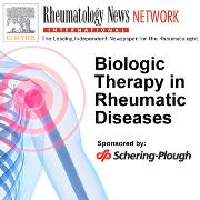 Biologic Therapy in Rheumatic Diseases
