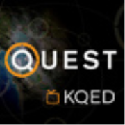 KQED QUEST Science Video Podcast