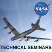 NASA Aeronautics Research Technical Seminars
