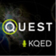 KQED's QUEST Science Radio