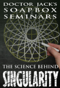 Doctor Jack's Soapbox Seminars - A free audiobook by John C. Adler, Ph.D., as told to Bill DeSmedt