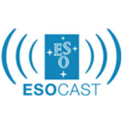 ESOcast 14: Orion in a New Light