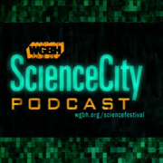 Science City Video Podcast